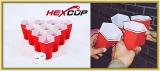 corporate-hex-cup-fun