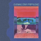 evening-star-fripp-and-eno