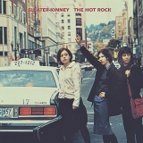 sleater-kinney-the-hot-rock