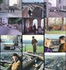 the-light-in-tv-series-minder-06