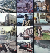 the-light-in-tv-series-minder-07