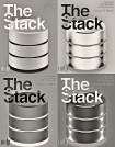 the-stack-benjamin-h-bratton-cover-by-robert-what